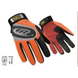 Ringers 136 R-13 Authentic Glove Orange