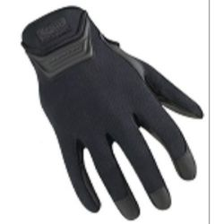 Ringers 507 Light Weight FR Nomex Glove