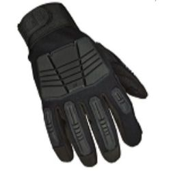 Ringers 577 LE Tactical Glove