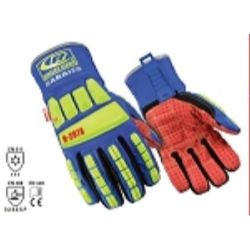 Ringers R267B Tefloc Glove w/ Waterproof Barrier