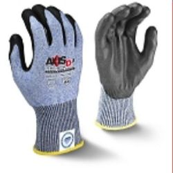 Radians RWGD104 Dyneema Diamond Cut Level A4 Glove