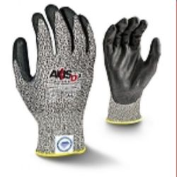 Radians RWGD106 Dyneema Diamond Cut Level A4 Glove