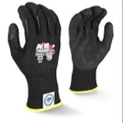Radians RWGD108  Dyneema Diamond Cut Level A4 Glove