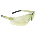 Low IR Safety Glasses