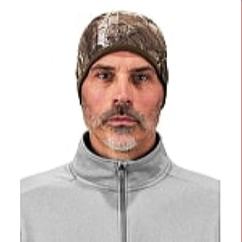 Ergodyne  N-Ferno® 6816RT Reversible Knit Cap - Realtree Camo/Brown