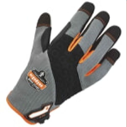 Ergodyne 710 Heavy-Duty Utility Gloves