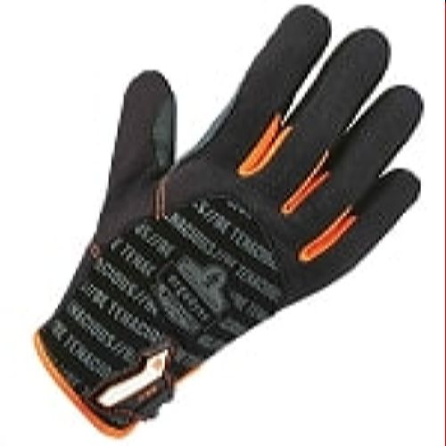 Ergodyne 810 Utility Plus Gloves