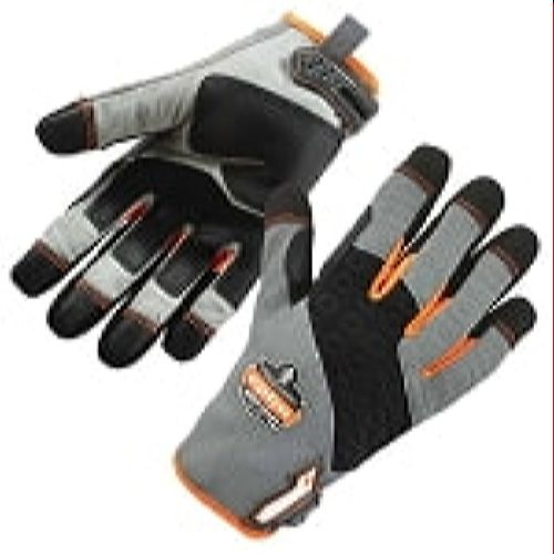 Ergodyne 820 High Abrasion Resistant   Gloves