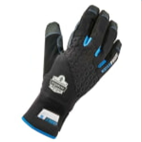 Ergodyne 818WP ProFlex® 818WP Performance Thermal Waterproof Utility Gloves