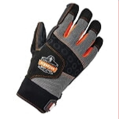 Ergodyne ProFlex 9002 Full-Finger Anti-Vibration Gloves
