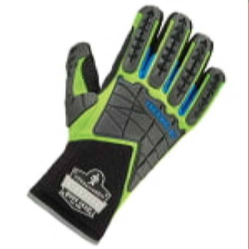 Ergodyne 925WP ProFlex Performance Dorsal and Thermal /Waterproof Gloves
