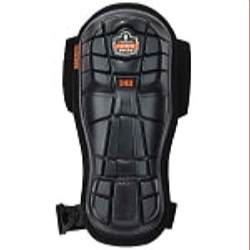 Ergodyne ProFlex 342 Extra Long Cap Injected Gel Knee Pad (18442)