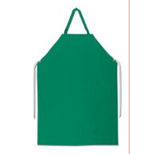 MCR River City 368R5 Dominator II, .45mm, PVC/Poly, Apron, Green  Universal