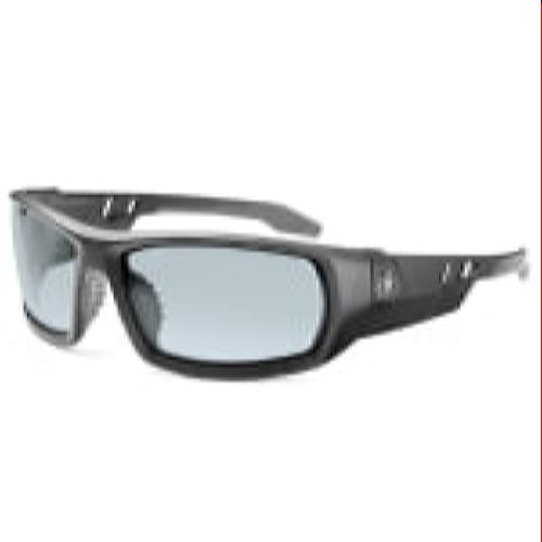 Ergodyne 50483 ODIN Skullerz® Odin Safety Glasses - Anti-Fog In/Outdoor Lens