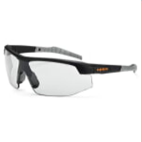 Ergodyne 59083 SKOLL Skullerz® Sköll Safety Glasses - Anti-Fog In/Outdoor Lens