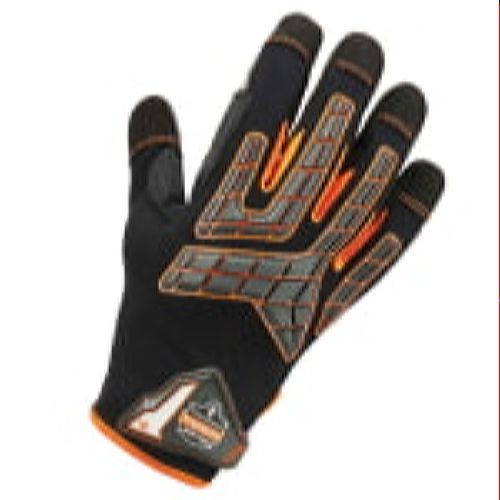 Ergodyne 760 ProFlex Impact-Reducing Utility Gloves
