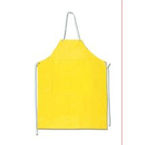 MCR River City 800S4P .35mm, Neoprene/Nylon, Apron Yellow  Universal