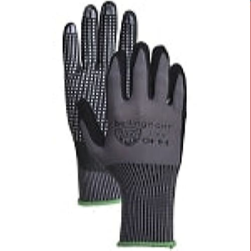 Oil-proof Durability Plus Palm Dots Glove-Bellingham 3709