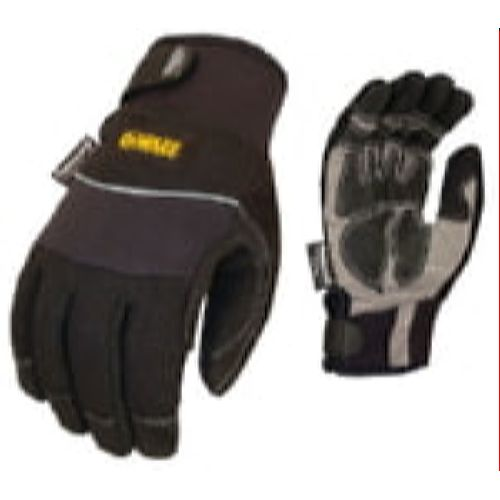 Radians DPG755 Insulated Harsh Condition Work Gloves