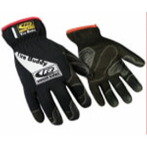 Ringers 103 Tire Buddy Glove