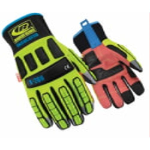 Ringers 266 Insulated Glove