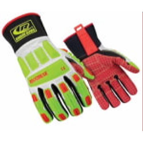 Ringers 268 Roughneck® Vented Tefloc Glove