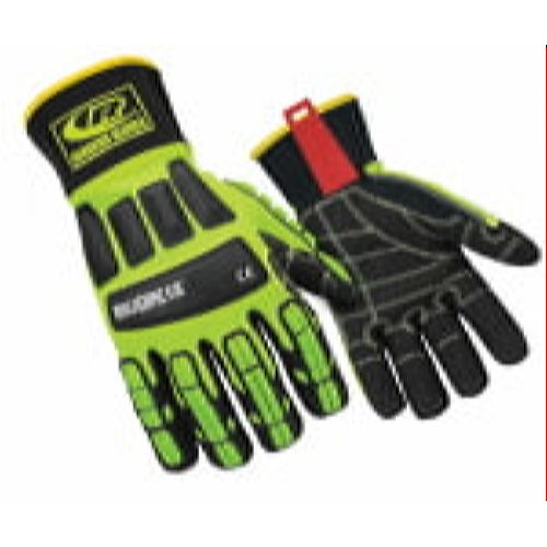 Ringers 297 Roughneck® Kevloc Glove