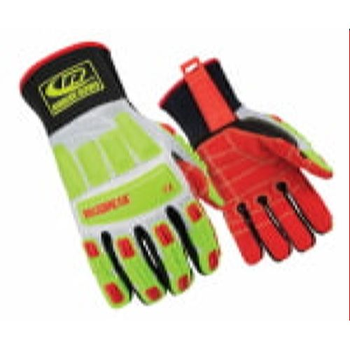Ringers 298 Roughneck® Vented Kevloc Glove