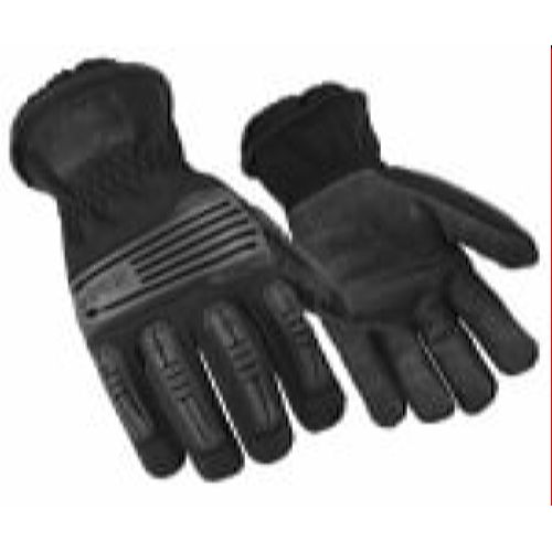 Ringers 313 Extrication Glove Short Cuff