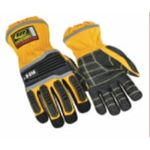 Ringers 314 Extrication Glove Short Cuff