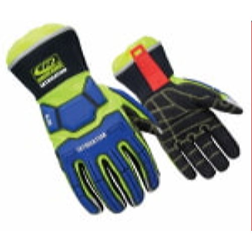 Ringers 337  Extrication Hybrid Glove
