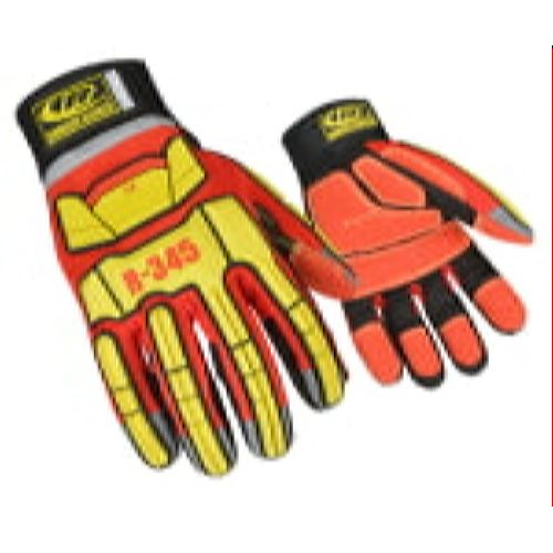 Ringers 345 Rescue Glove (Red)
