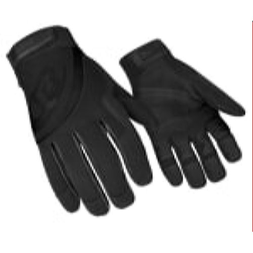 Ringers 353 Rope Rescue Glove (Black)