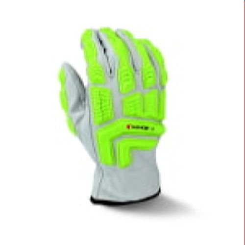 Radians RWG50 Cut Protection Level A4 Work Glove