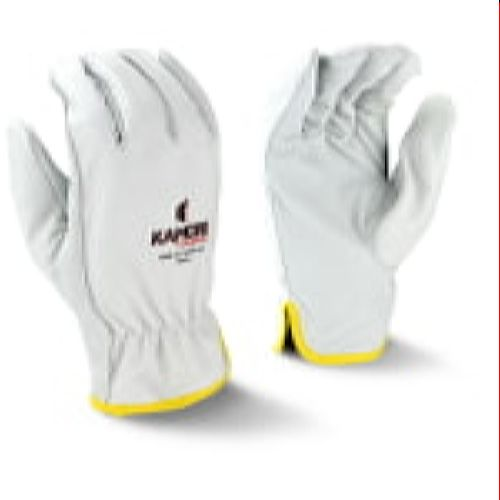 Radians RWG52 Cut Protection Level A4 Work Glove