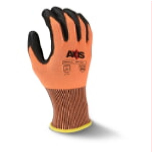 Radians RWG557  High Tenacity Nylon Cut Protection Level A4 Glove