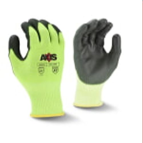 Radians RWG558 Cut Protection  Level A7 PU Coated Glove