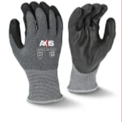 Radians RWG560 Cut Protection Level A4 PU Coated Glove