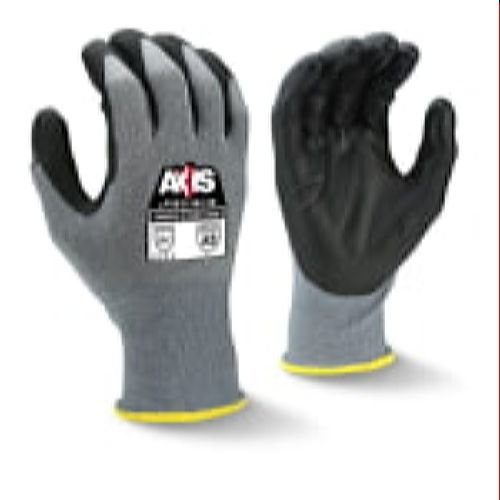 Radians RWG561 Cut Protection Level A2 PU Coated Glove