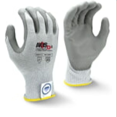 Radians RWGD101  Dyneema Diamond Cut Level A3 Glove