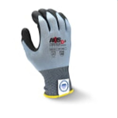 Radians RWGD105 Dyneema Diamond Cut Level A2 Glove