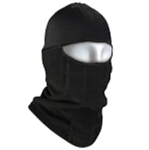 Radians RWL22SE SE 3-in-1 Balaclava Black