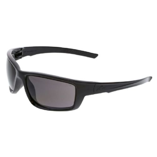 MCR Safety SR322 Swagger SR3 Black Frame, Gray Lenses