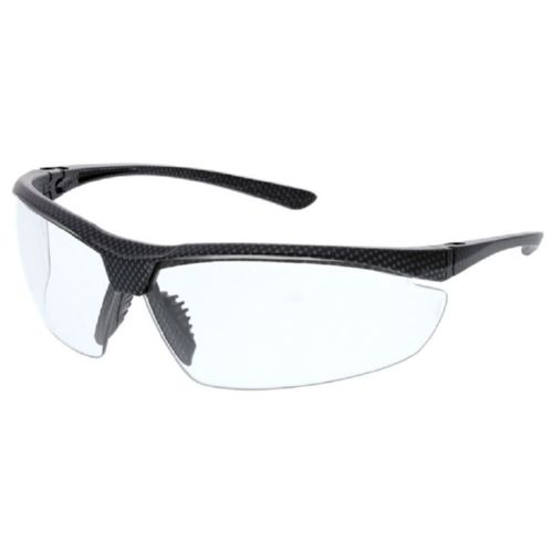 MCR Safety VL220PCPF VL2 Photochromic MAX6 Lenses