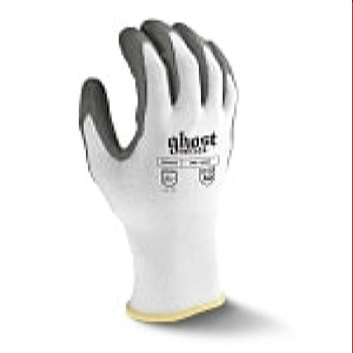Radians RWG550 Cut Protection Level ANSI A2 & EN388 Level 3 Work Glove