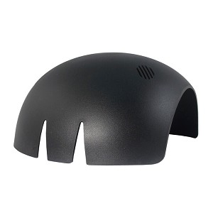 ERB 19404 Create A Cap Shell without Foam Pad