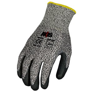 Radians RWG555 Cut Protection Level A4 Work Glove