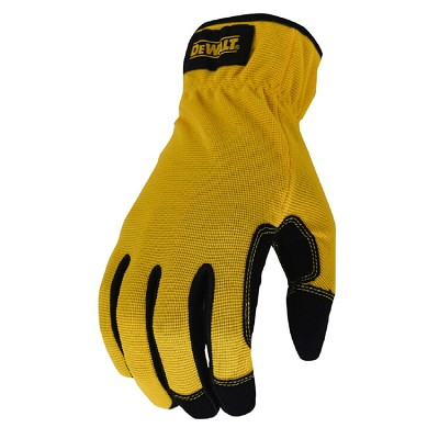 DeWALT® DPG222 RapidFit High Dexterity Mechanic Gloves