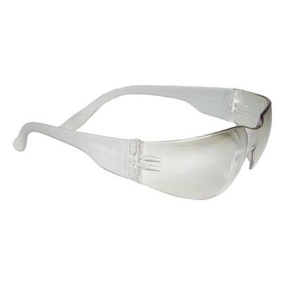 Radians Mirage Small Safety Eyewear MRS190ID Indoor/Outdoor