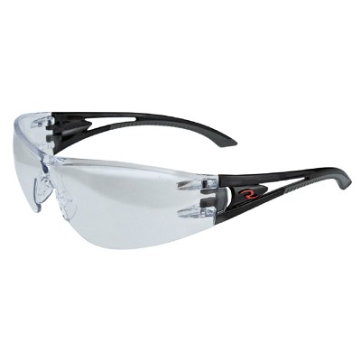Radians Optima Safety Eyewear OP1090ID I/O